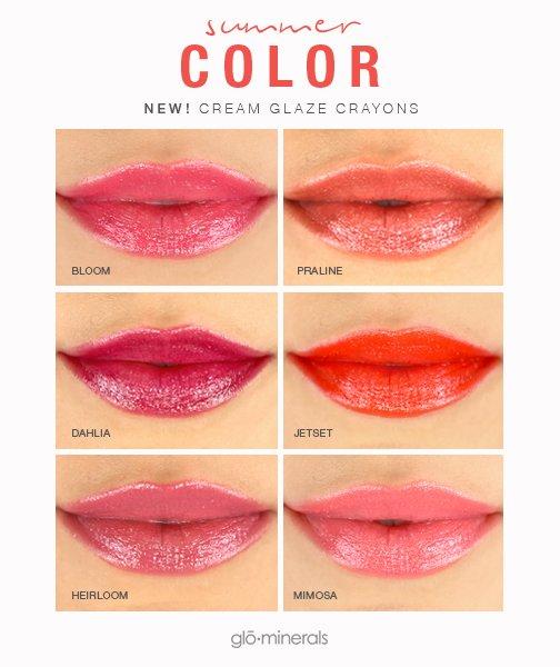 Summer-Lips-Blog