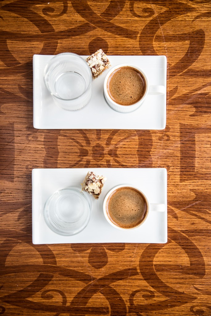 serein-wu-coffeetail2