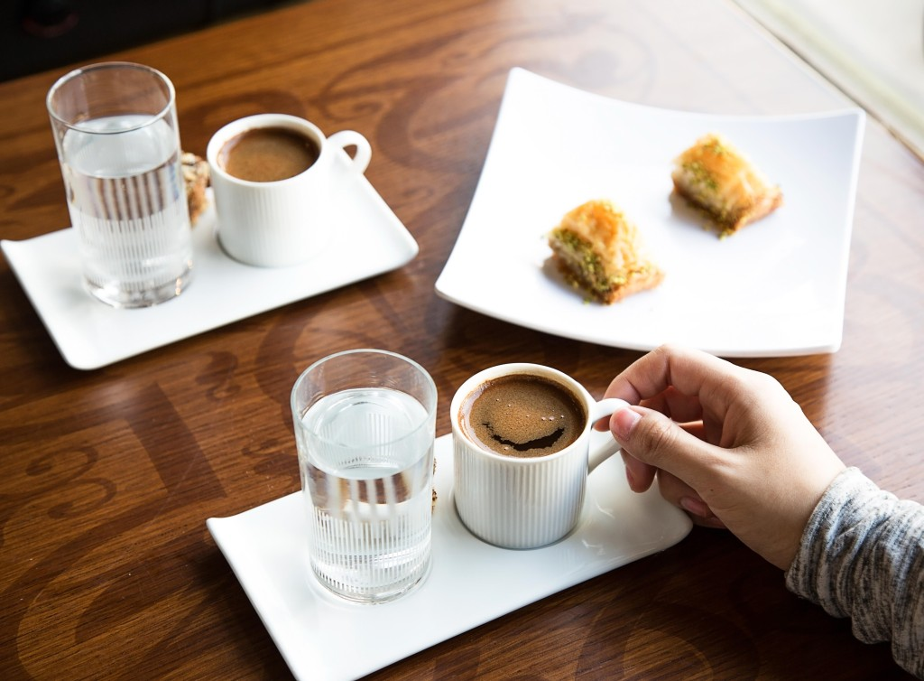 serein-wu-coffeetail7