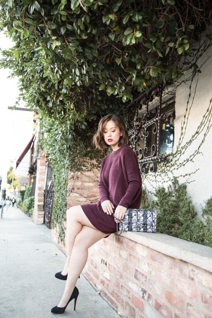 serein-wu-asos-sweaterdress