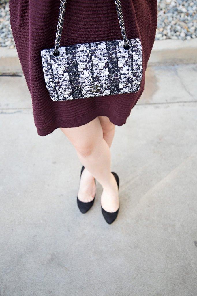 serein-wu-asos-sweaterdress2