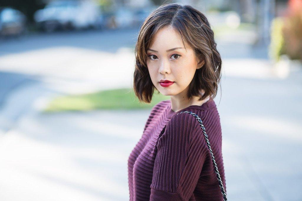serein-wu-asos-sweaterdress3