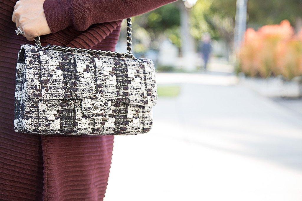 serein-wu-asos-sweaterdress5
