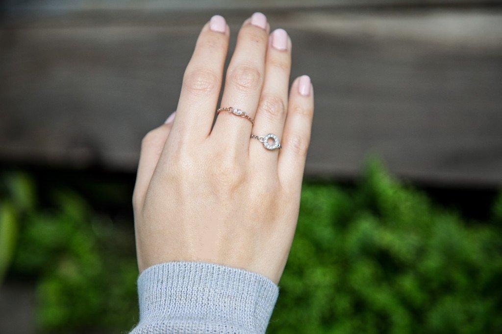 serein-wu-rings4