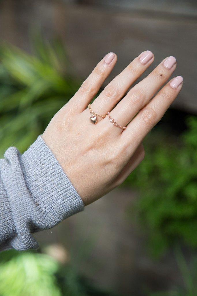 serein-wu-rings5