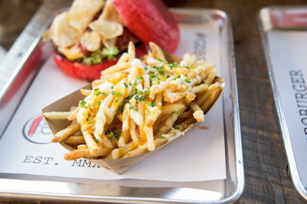 serein-wu-GD Bro Burger fries