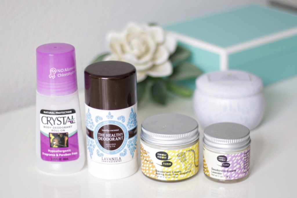 serein-wu-natural-deodorant