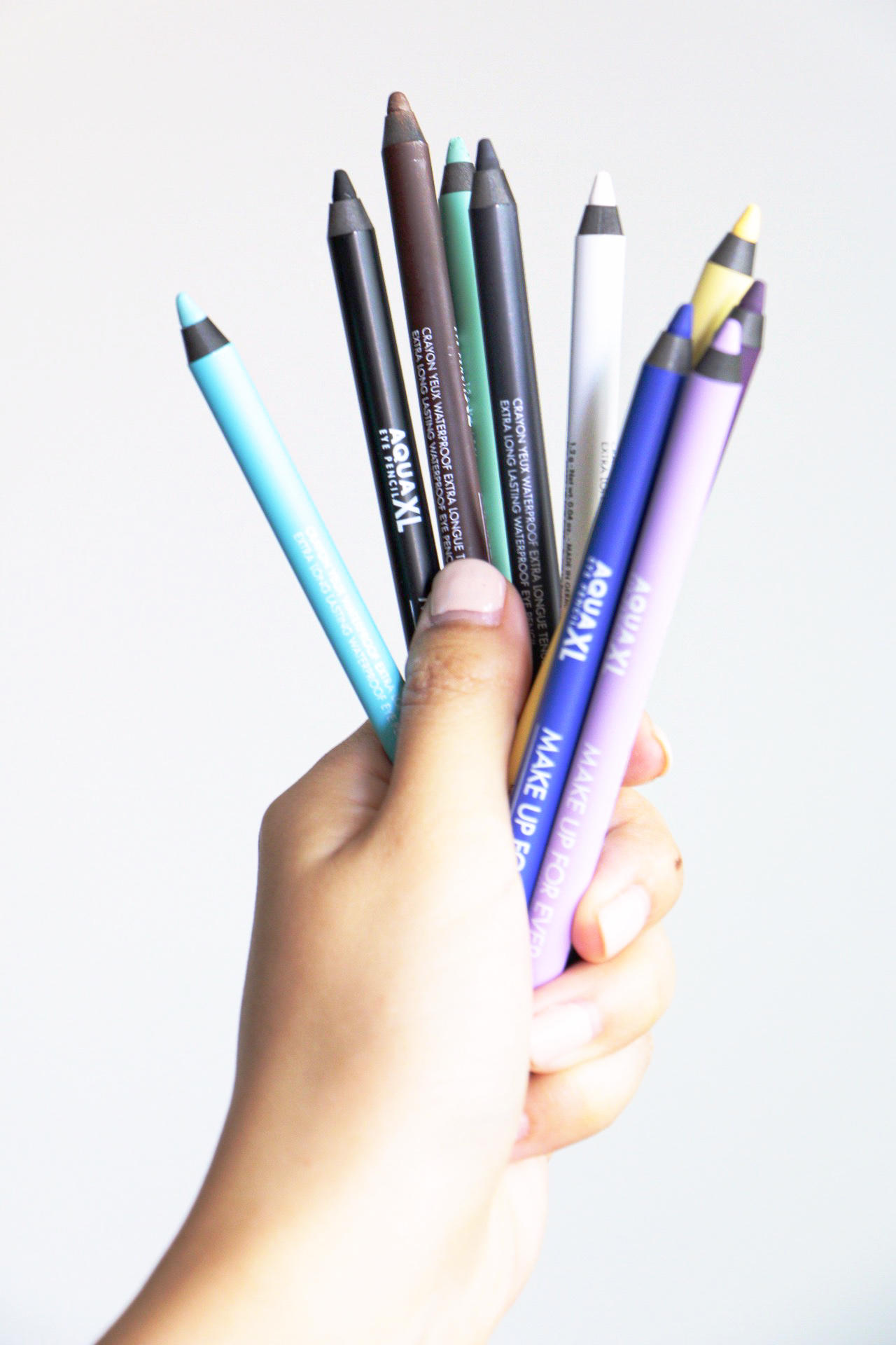 Make-Up-For-Ever-Aqua-Eye-Pencil-XL