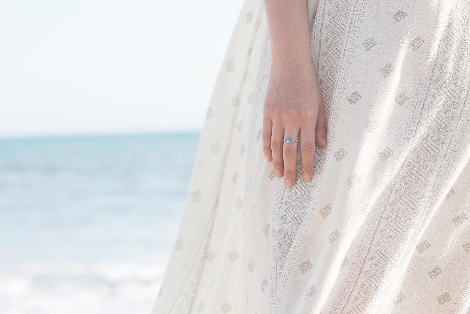beach-dresses-evil-eye-ring-serein-wu