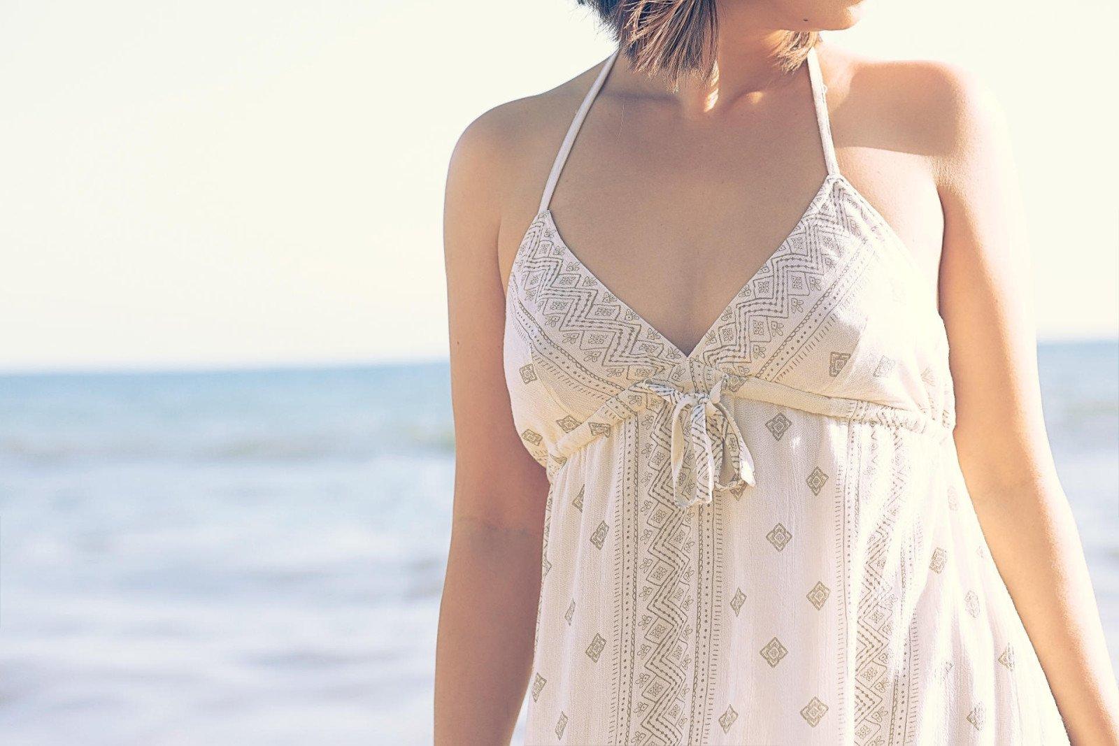 beach-dresses-santa-monica-serein-wu