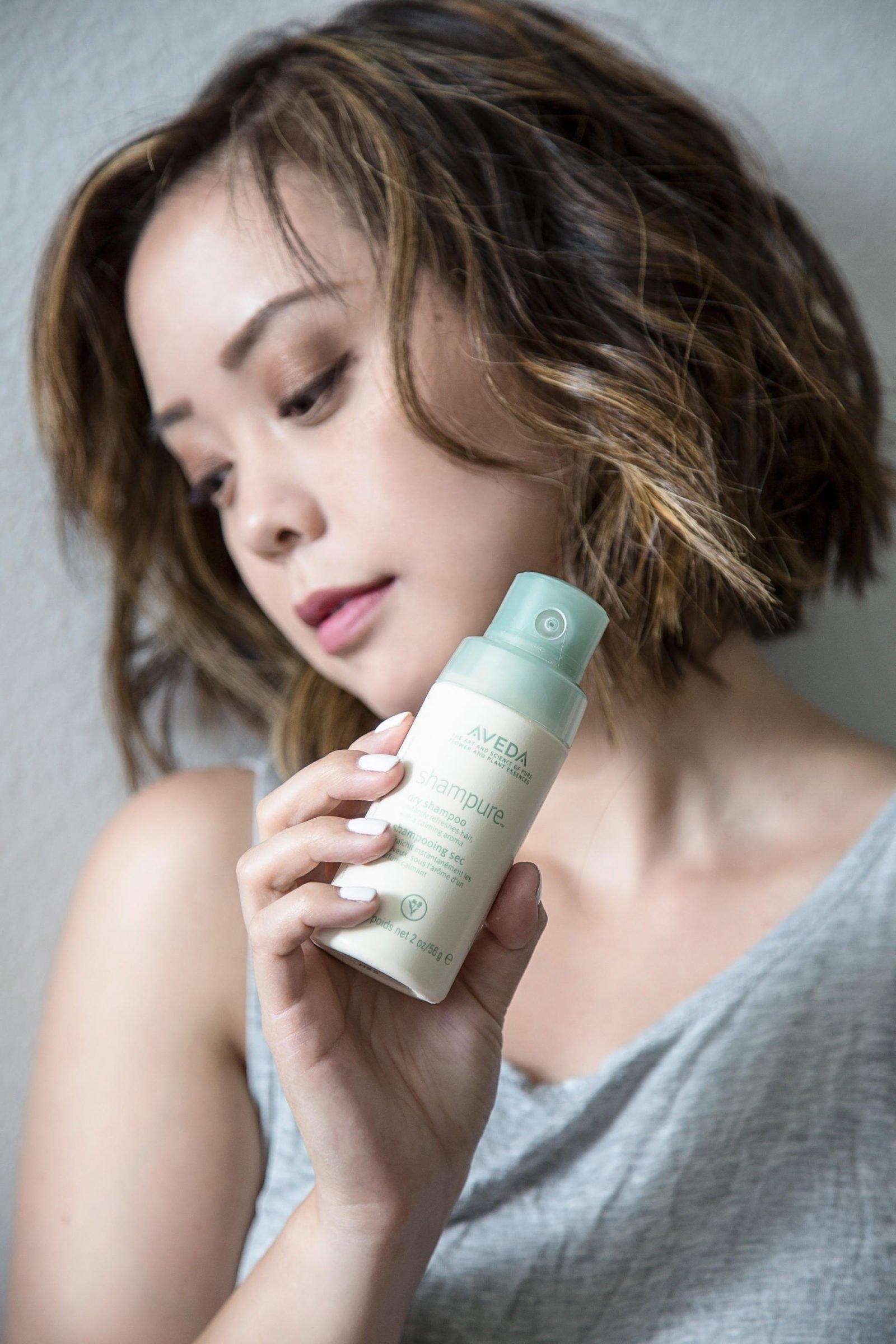 serein-wu-aveda-shampure