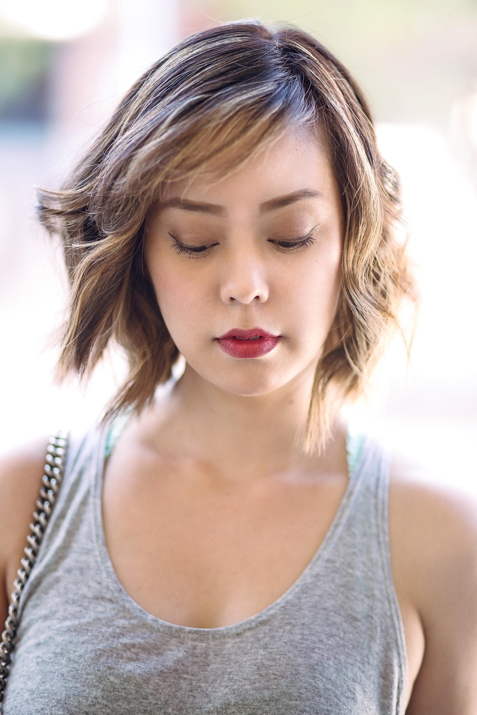 serein-wu-aveda-short-hairstyle