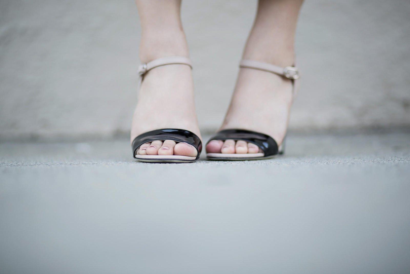 serein-wu-chanel-heels-front