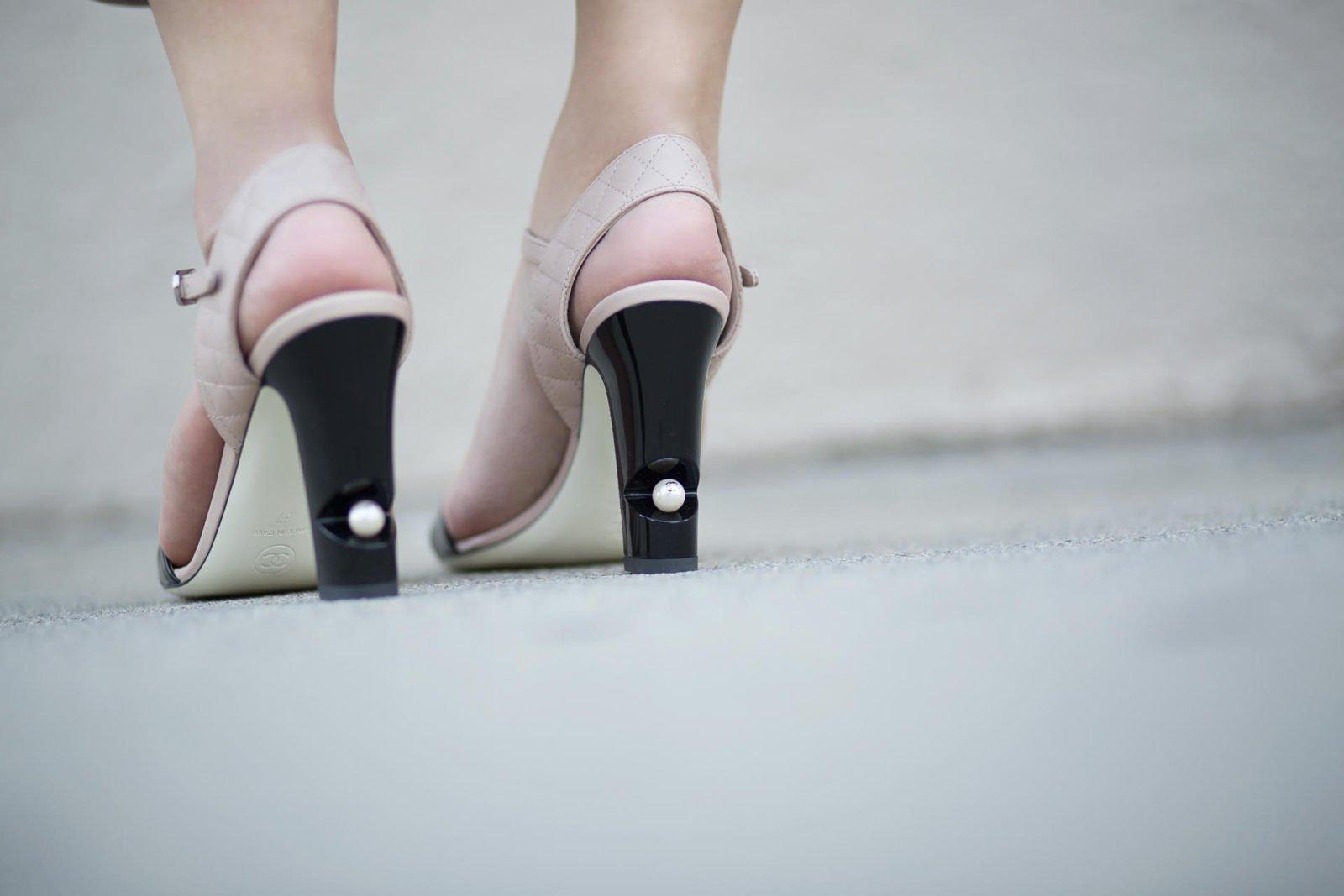 serein-wu-chanel-heels-pearl