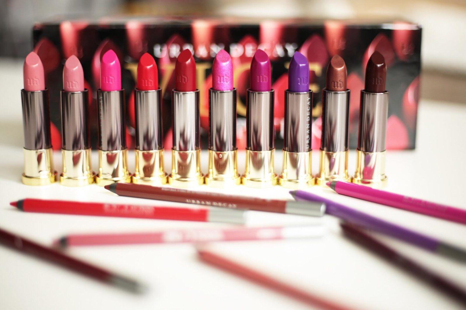 Urban-Decay-Vice-Lipstick2