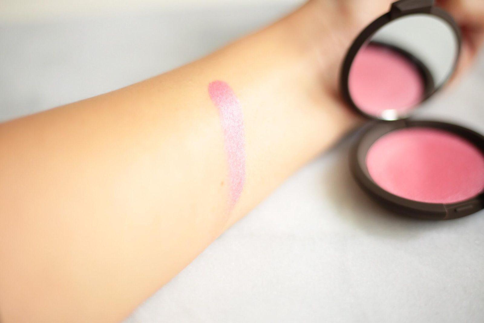 becca-luminous-blush-camellia