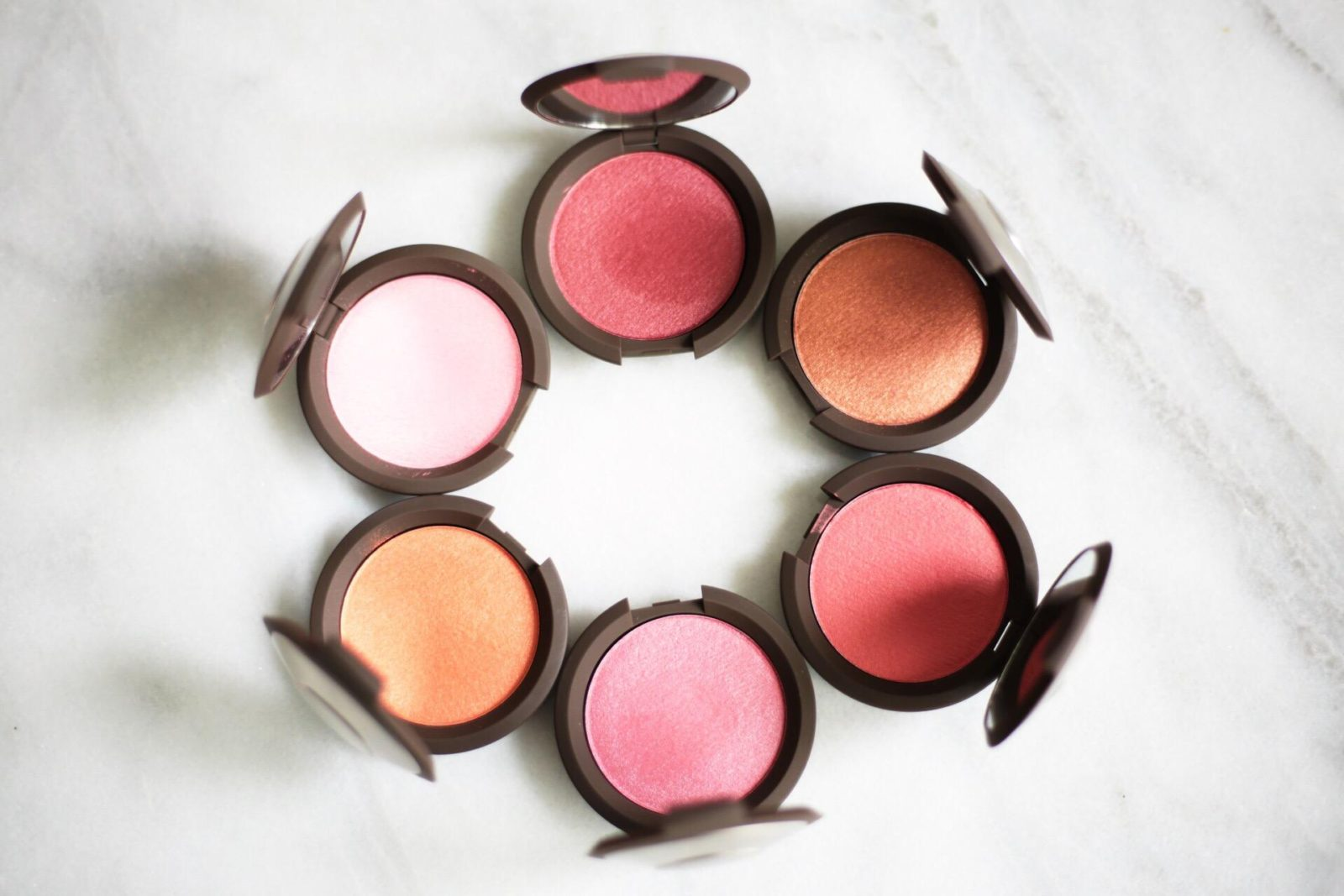 becca-luminous-blushes