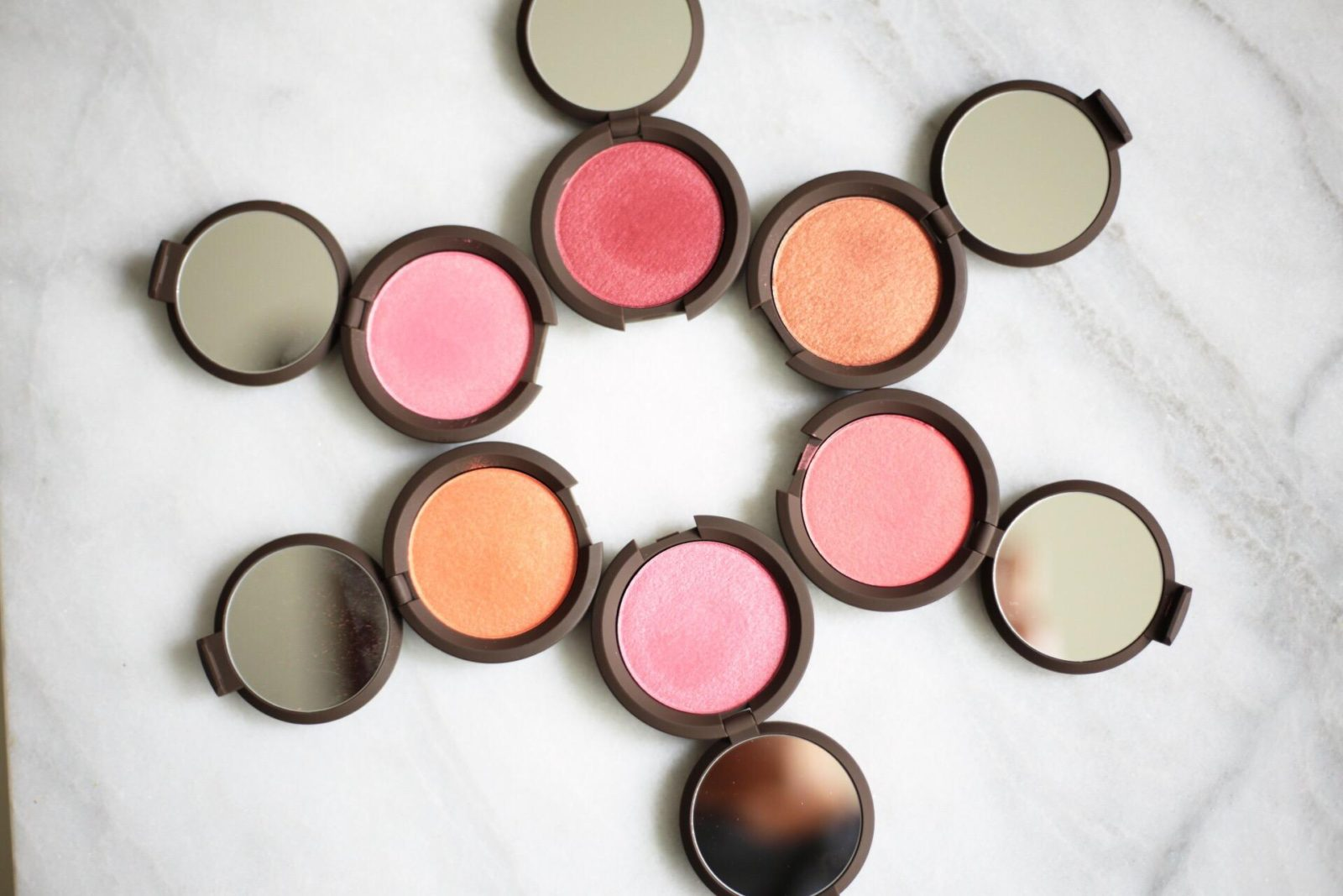 becca-luminous-blushes-2