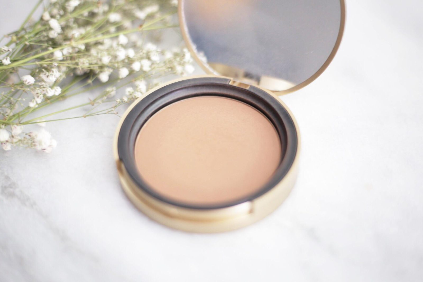 too-faced-chocolate-bronzer