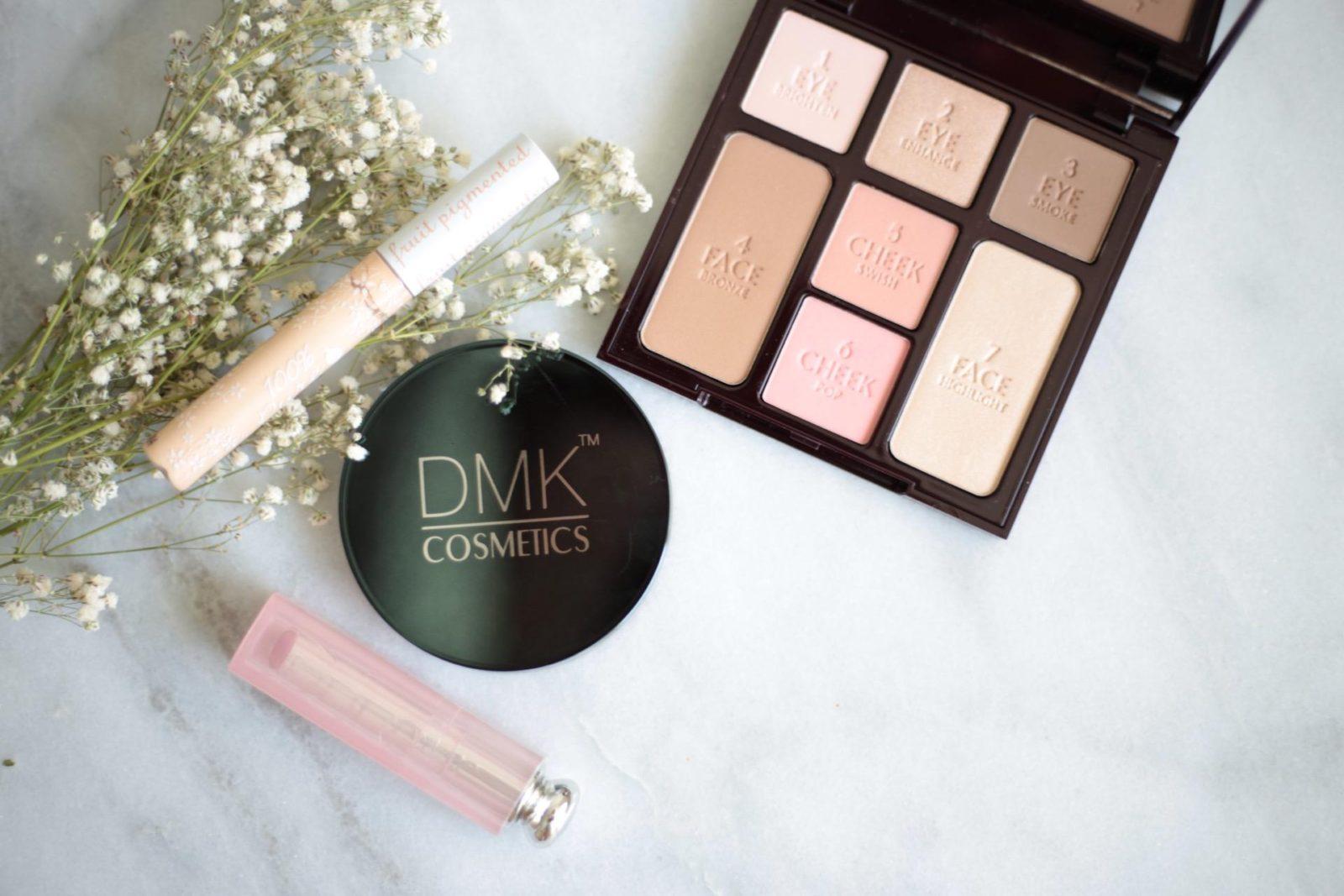 makeup-bag-monday-12-1