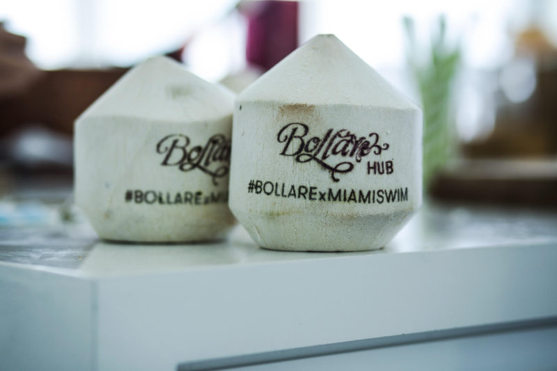miami-swim-week-bollare6