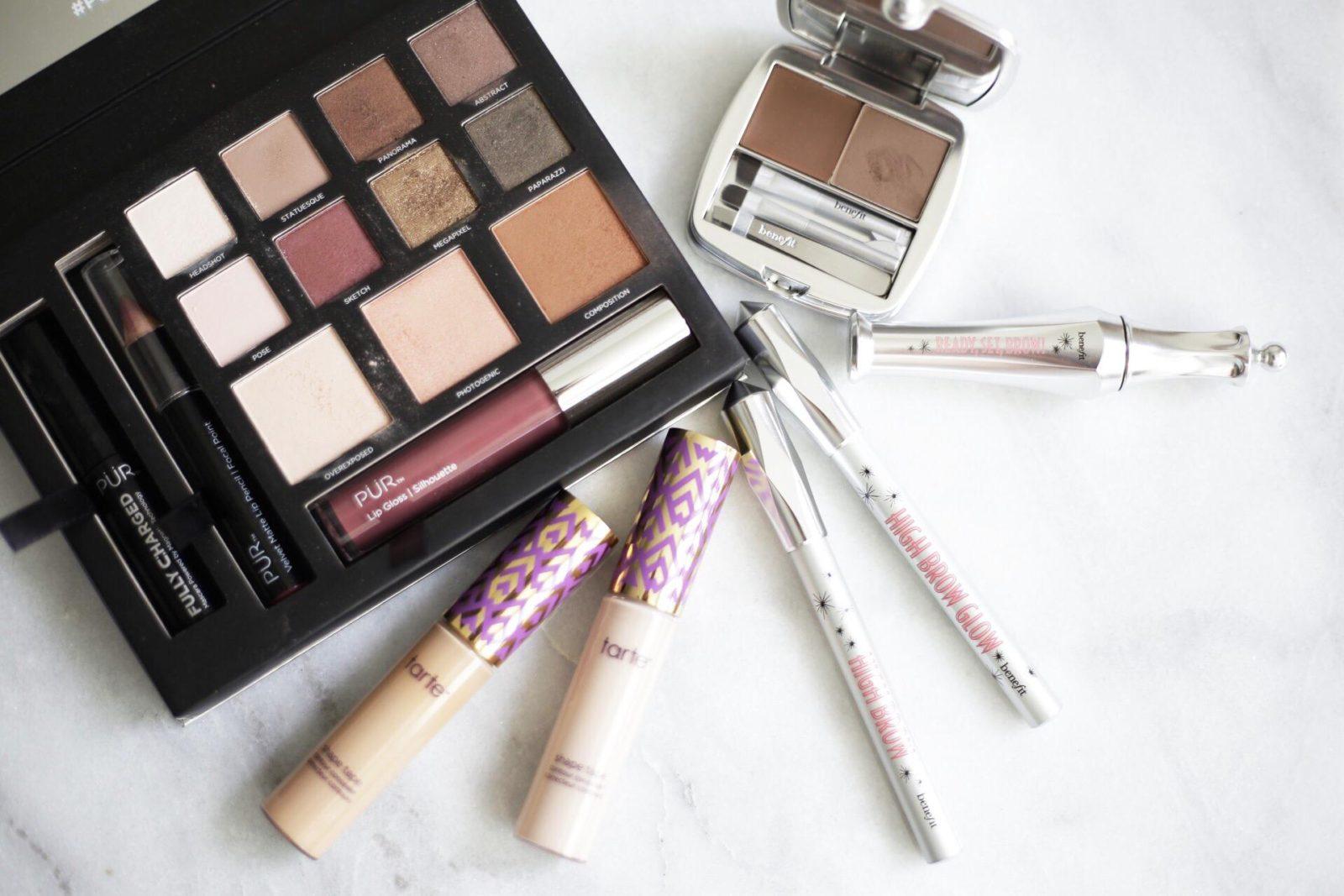 makeup-bag-monday