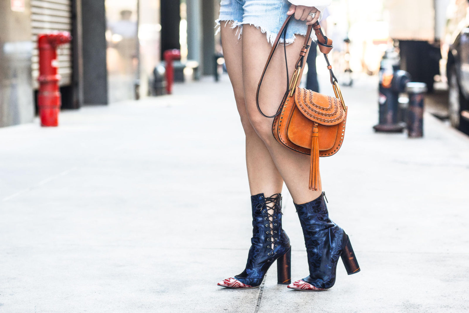 nyc-dior-boots-chloe-bag