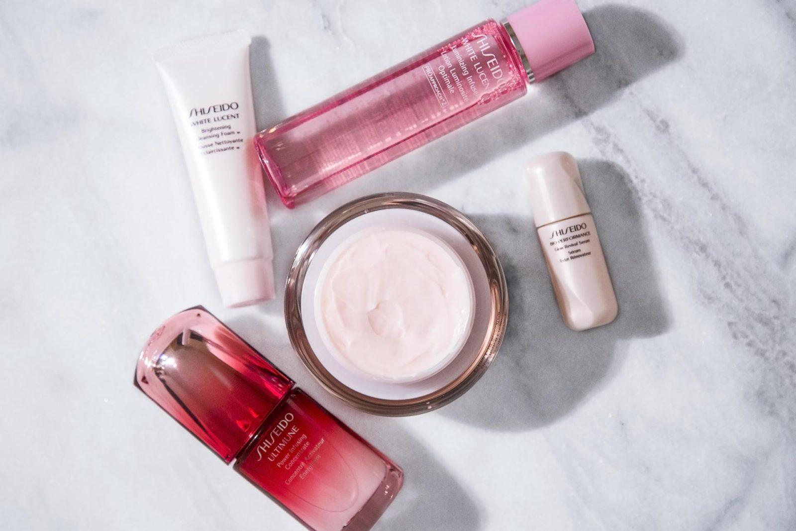 Shiseido-Serein-Wu-Skincare