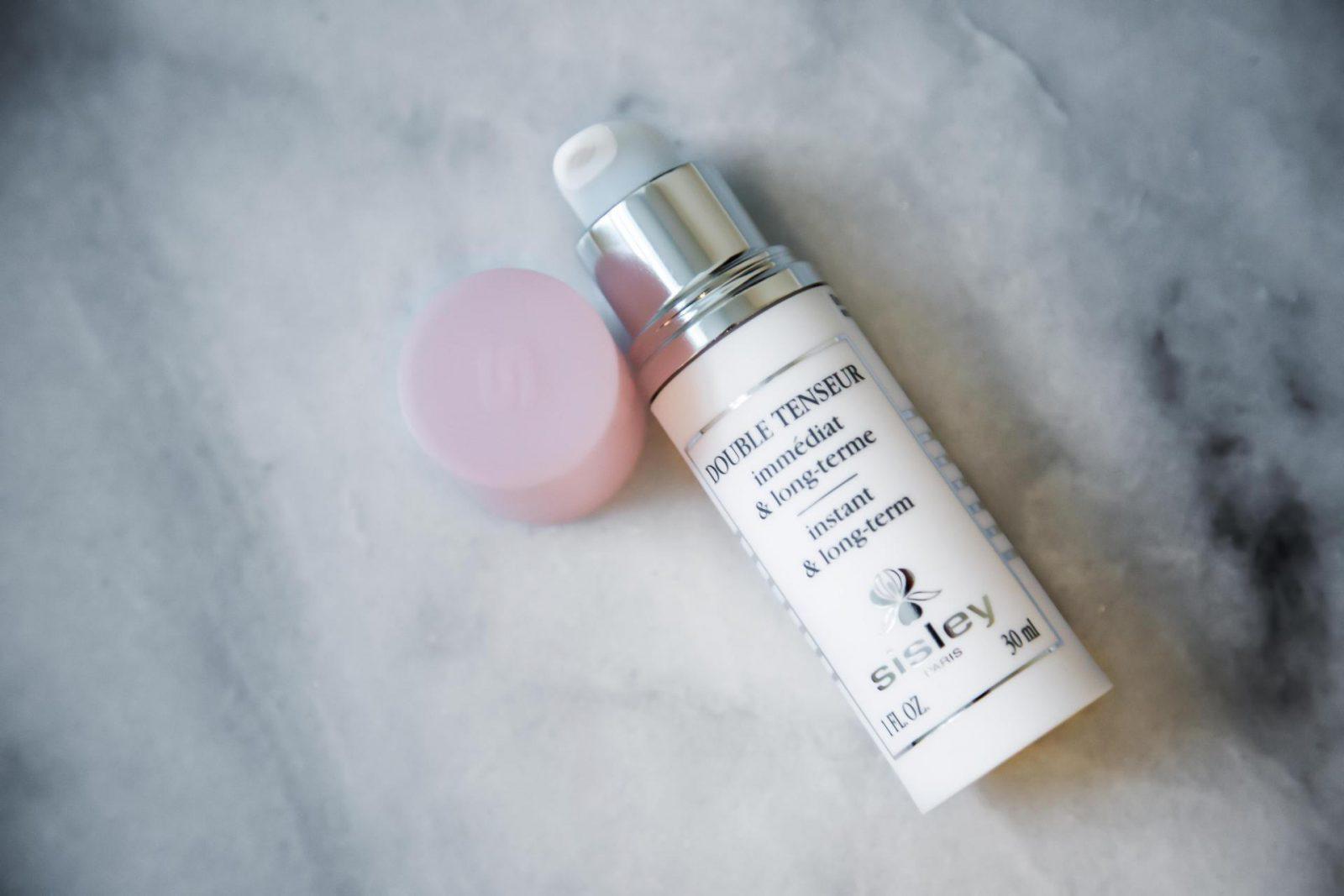 Sisley Paris Makeup Skincare Primer