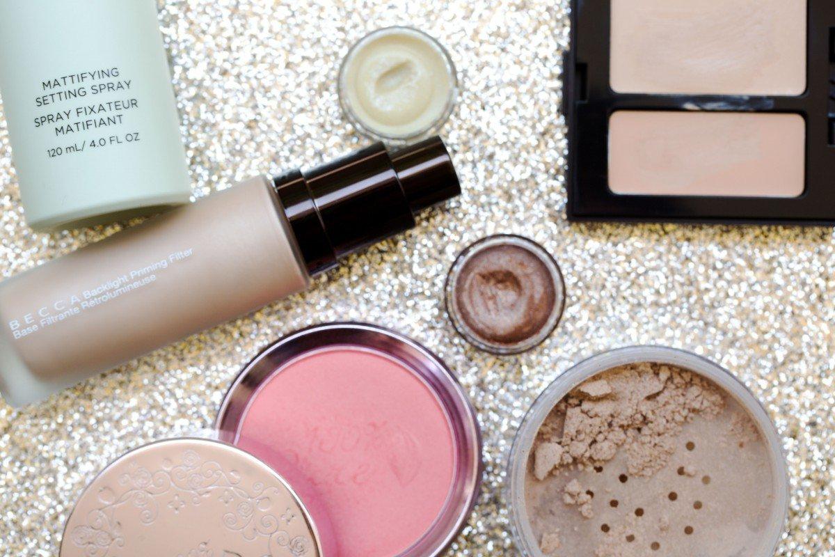 Homemade Makeup Review Mbm 49 Serein Wu