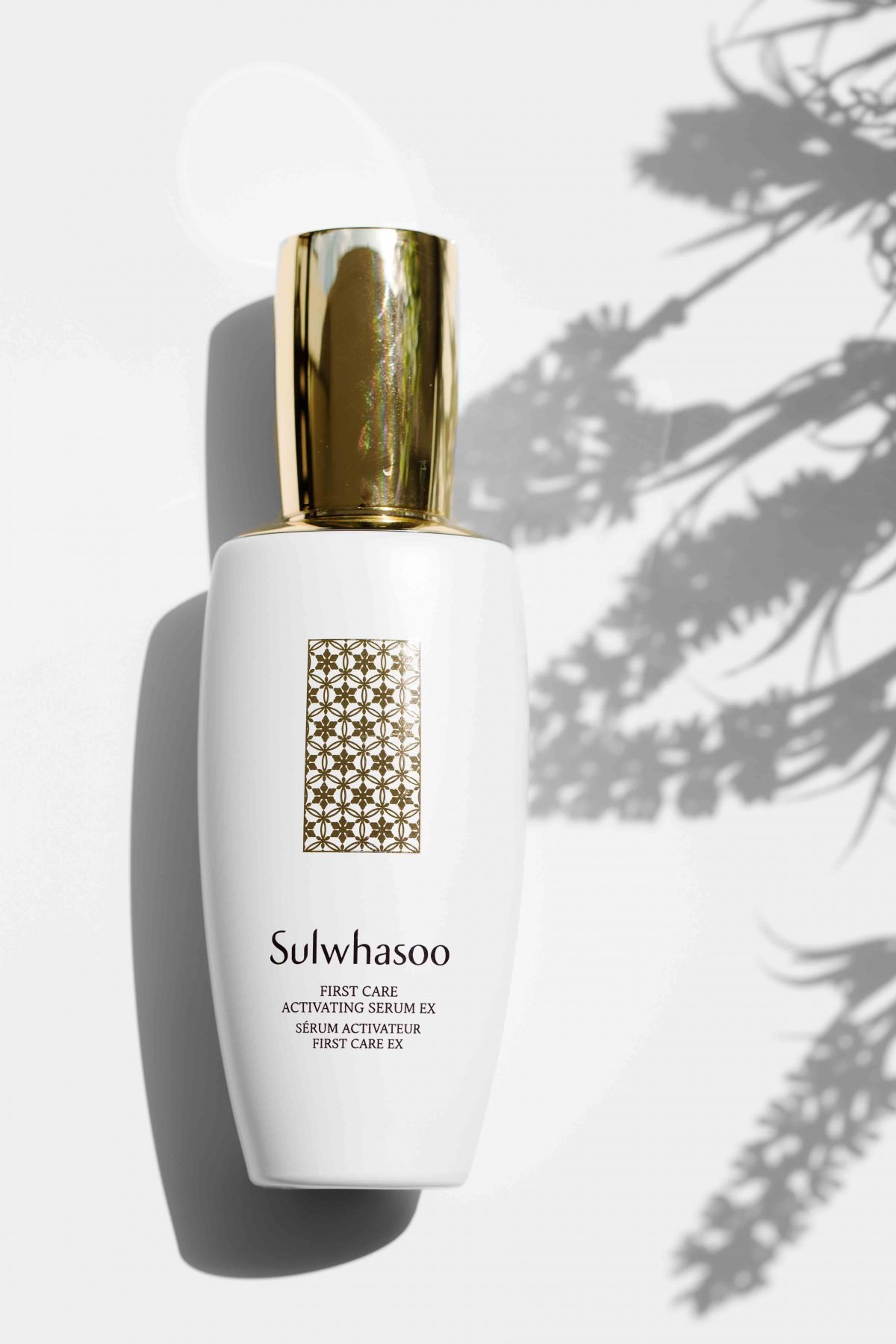 sulwhasoo finding your balance in life