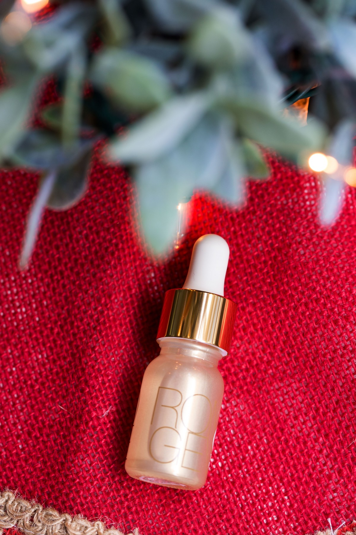 Koh Gen Do Holiday Giveaway