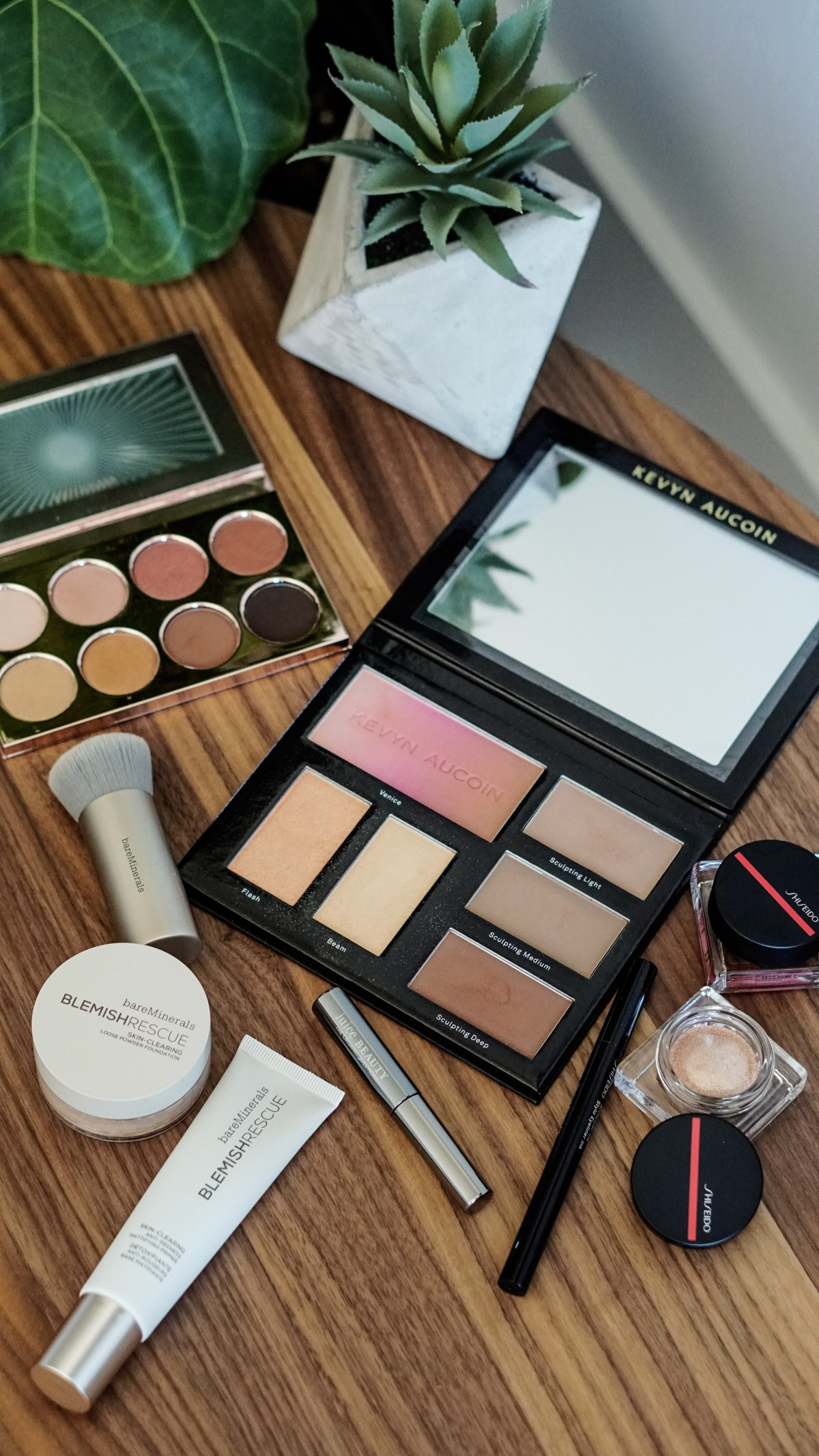 beauty giveaway top 5 new beauty