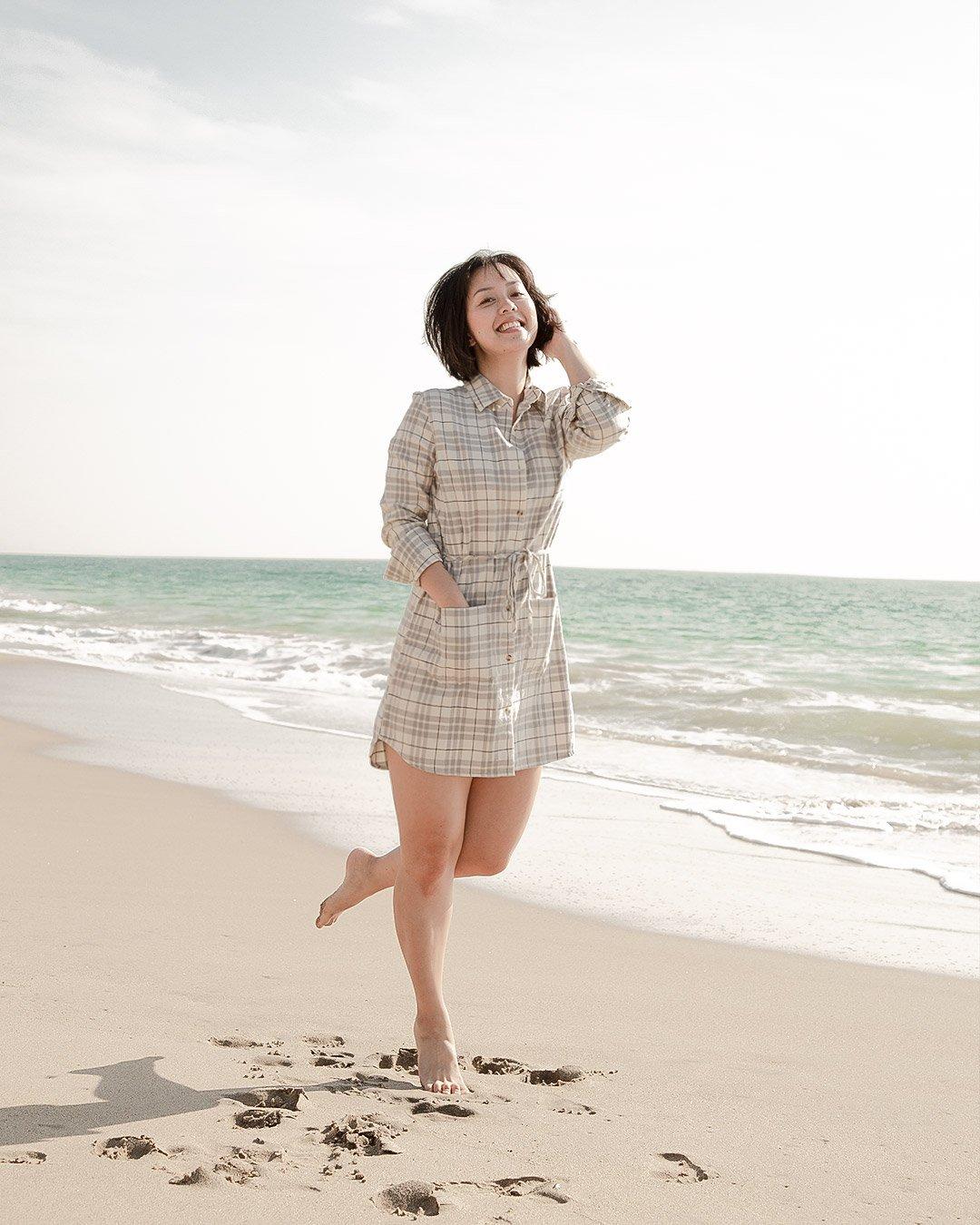 mental health self-esteem Serein Wu