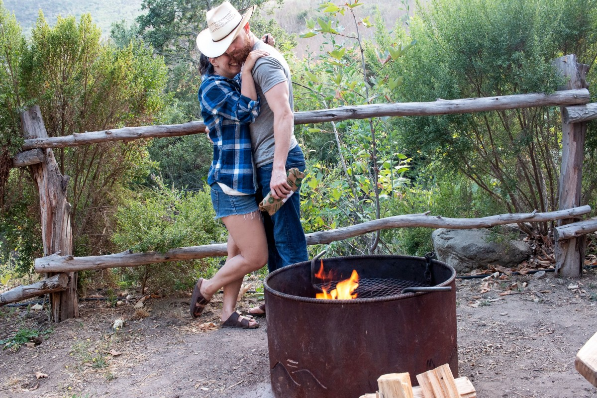 natural mosquito repellent bug repellent camping
