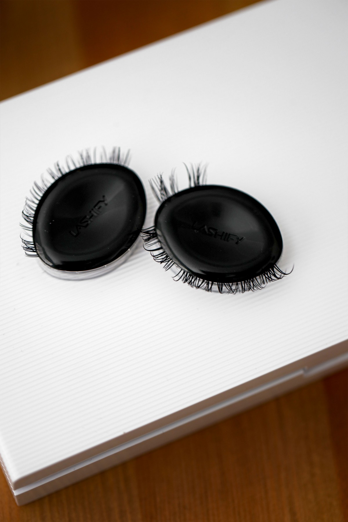 Lashify review DIY Lash Extentions