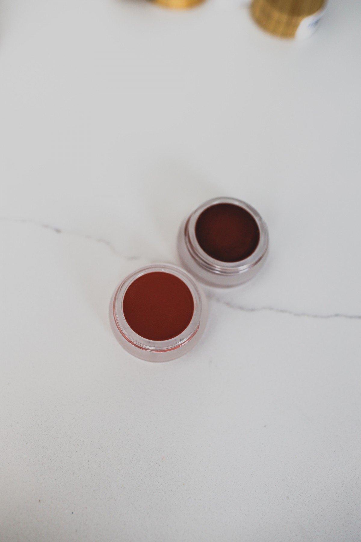 elate cosmetics (even) better balm